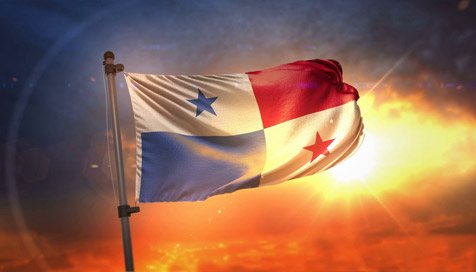 No More Tax on Gambling Winnings in Panama