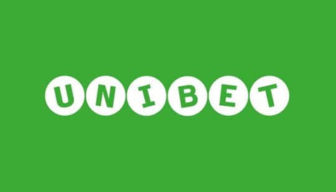 Grab a golden cashback at Unibet with the Thanksgiving Cashback Special