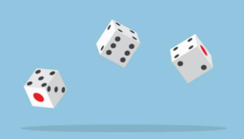 Identifique 10 sinais de  vício jogo casino