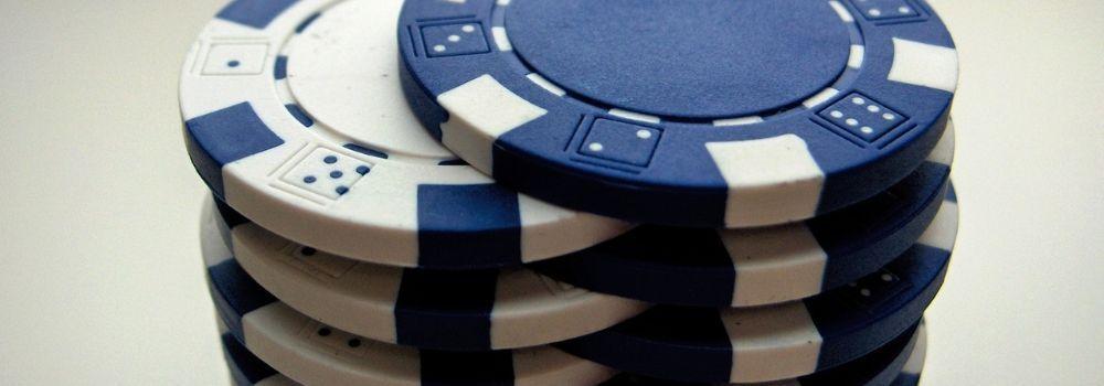 Sweepstake Casino Tips