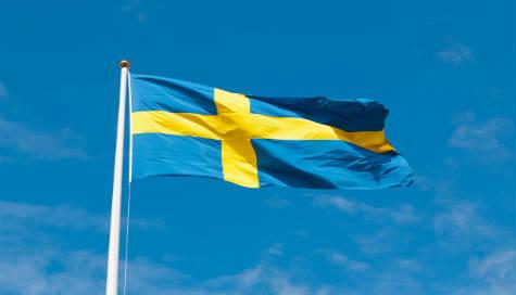 Ruotsi siirtyy rahapelien lisenssijärjestelmään vuonna 2019
