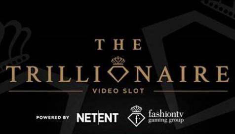 NetEnt y FashionTV trabajan juntos en una nueva tragaperras