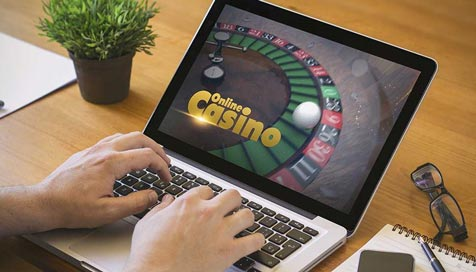 Top 6 Ways to Spot a Safe and Legal Online Casino