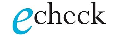 Online Casinos With eCheck