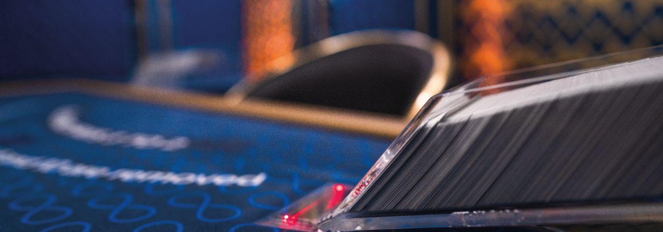 3 Sistemas de Pago Muy Convenientes en el Casino Online