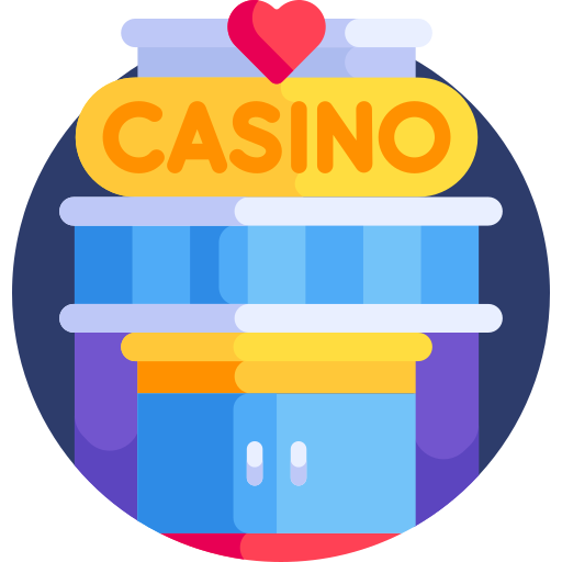 Melhores Casinos de Portugal