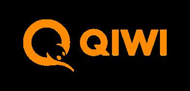 Qiwi 存取款方式