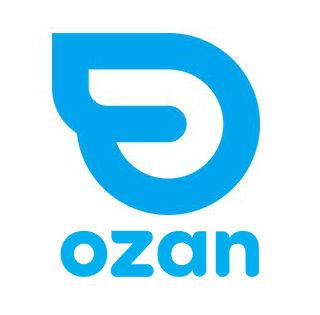 Casino med Ozan