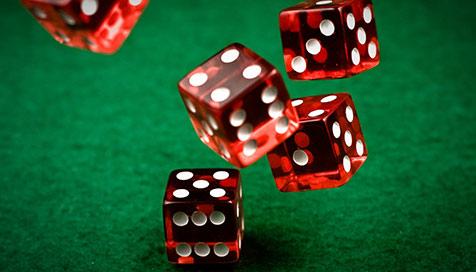 Dutch Online Gambling Market to Open in January 2021