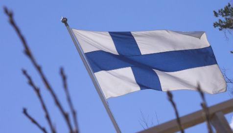 Suomi aikoo rajoittaa pääsyä ulkomaalaisille rahapelioperaattoreille