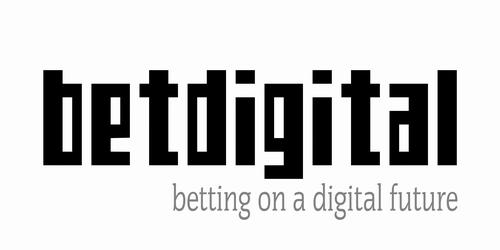 BetDigital Gaming Casinos