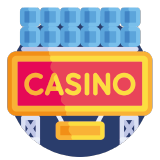 Größte Casinos