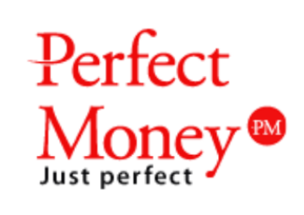 Perfect Money Casinos