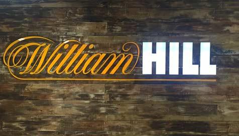 William Hill Aplica Medidas Adicionales Para Proteger a Sus Jugadores