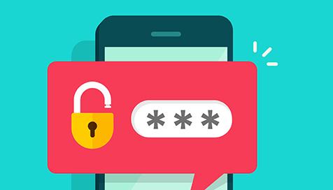 3 formas de proteger sua conta de cassino online