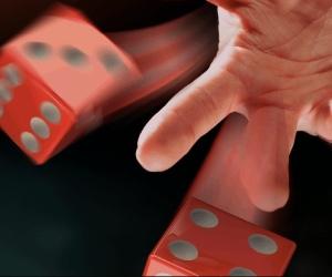 Millaisia ovat trendikkäät Pay N Play kasinot tai tuttavallisemmin kasinot ilman rekisteröitymistä?