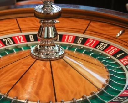 8 Dicas para ganhar jogando roleta