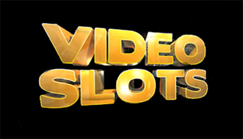 Unlock Mega Jackpot wins with The Wheel of Jackpots at VideoSlots Casino