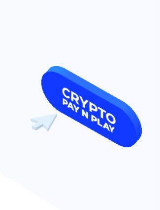 Crypto Pay N Play