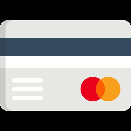 Visa and Mastercard Deposits