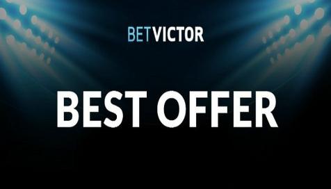 Bet VictorのSNSキャンペーン フォロー&シェアをして最大100回までのフリースピンをゲットしよう!