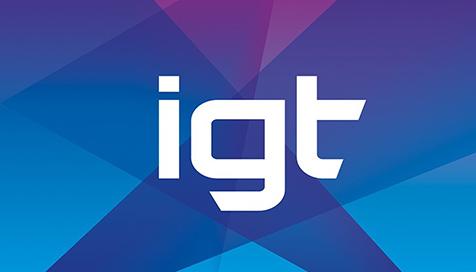 """Consigue grandes premios con """"It's Magic"""" de IGT"""