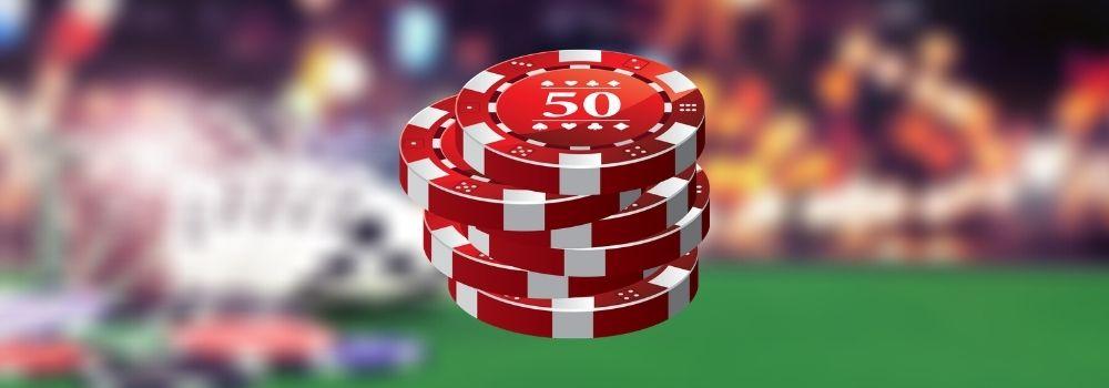 Online Casino Trends We Predict for 2021