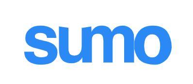 スモウペイ(Sumo Pay)