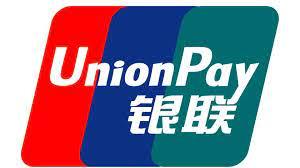 在线娱乐场存取款方式:UnionPay 银联