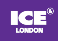 ICE 2019 - O MUNDO DOS CASSINOS REUNIDO
