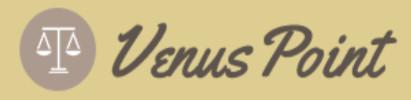 ビーナスポイント(Venus Point)