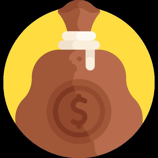 Latest Bonuses