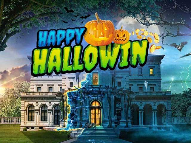 Halloween 2019 Casino Angebote