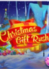 Christmas Calendar - Vulkan Vegas