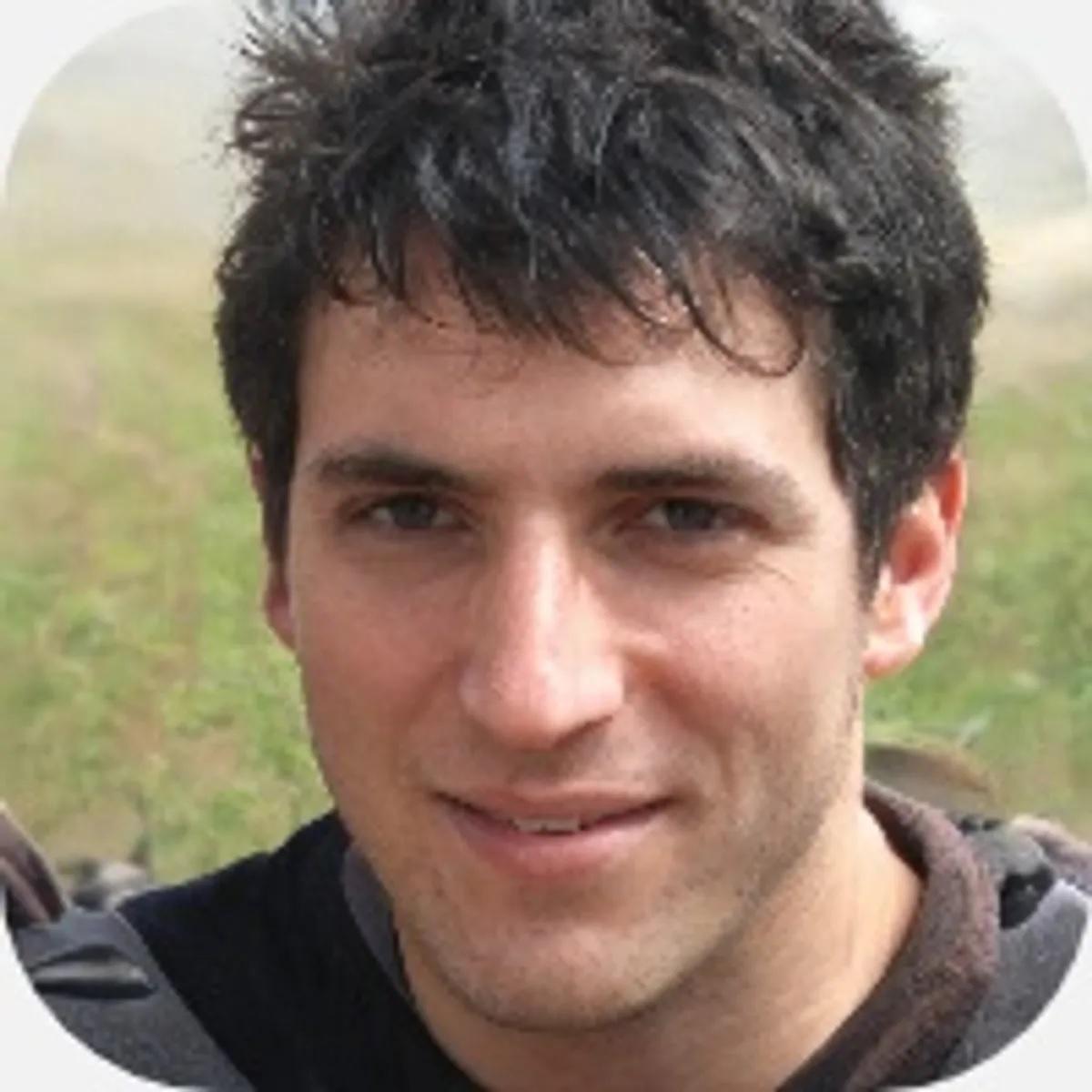 Jorge Lima - Criador de conteúdo