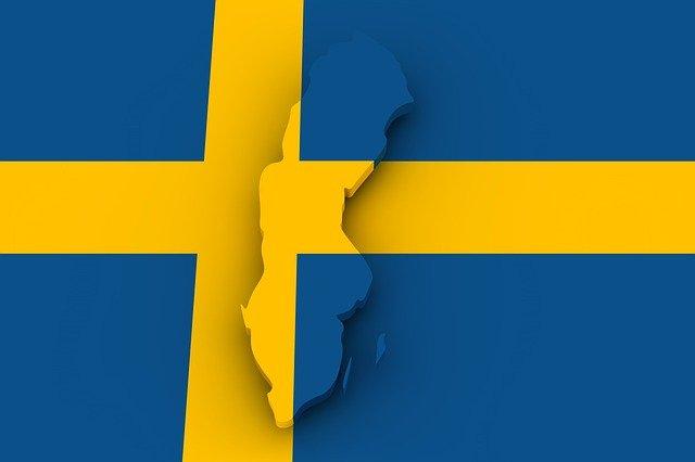 Var säker på att du spelar på ett svenskt casino enligt nya spellagen