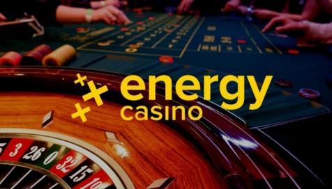 Acht heiße Aktionen im Energy Casino
