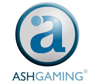Ash Gaming Casinos