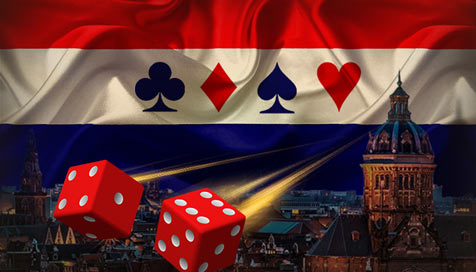 Bet365 Argues for Less Restrictive Sports Betting Market in Netherlands