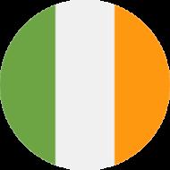 Irish Online Casinos