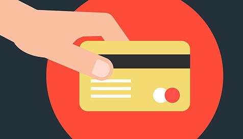 3 métodos de pagamento mais convenientes em cassinos online