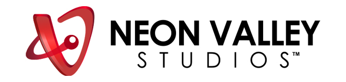 Neon Valley Studio Casinos