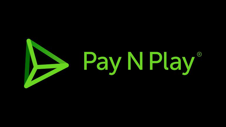 Moderna mästare i spelindustrin är utan tvekan Trustly med deras blixtsnabba Pay N Play