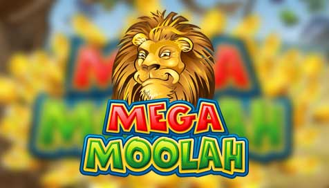 ¡Un jackpot de 20 millones ganado en Mega Moolah!
