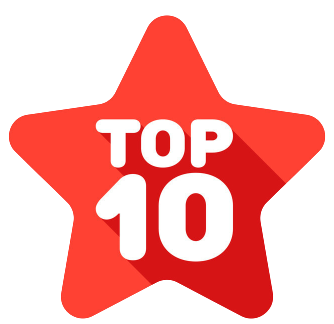 Top10 娱乐场