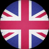 Iso-Britannian nettikasinot