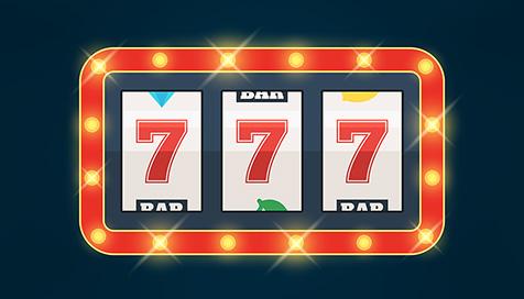 northland casino Online