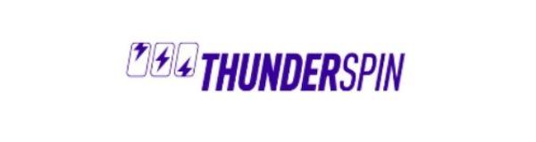 Thunderspin Cassinos