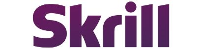 Skrill Casinos Online