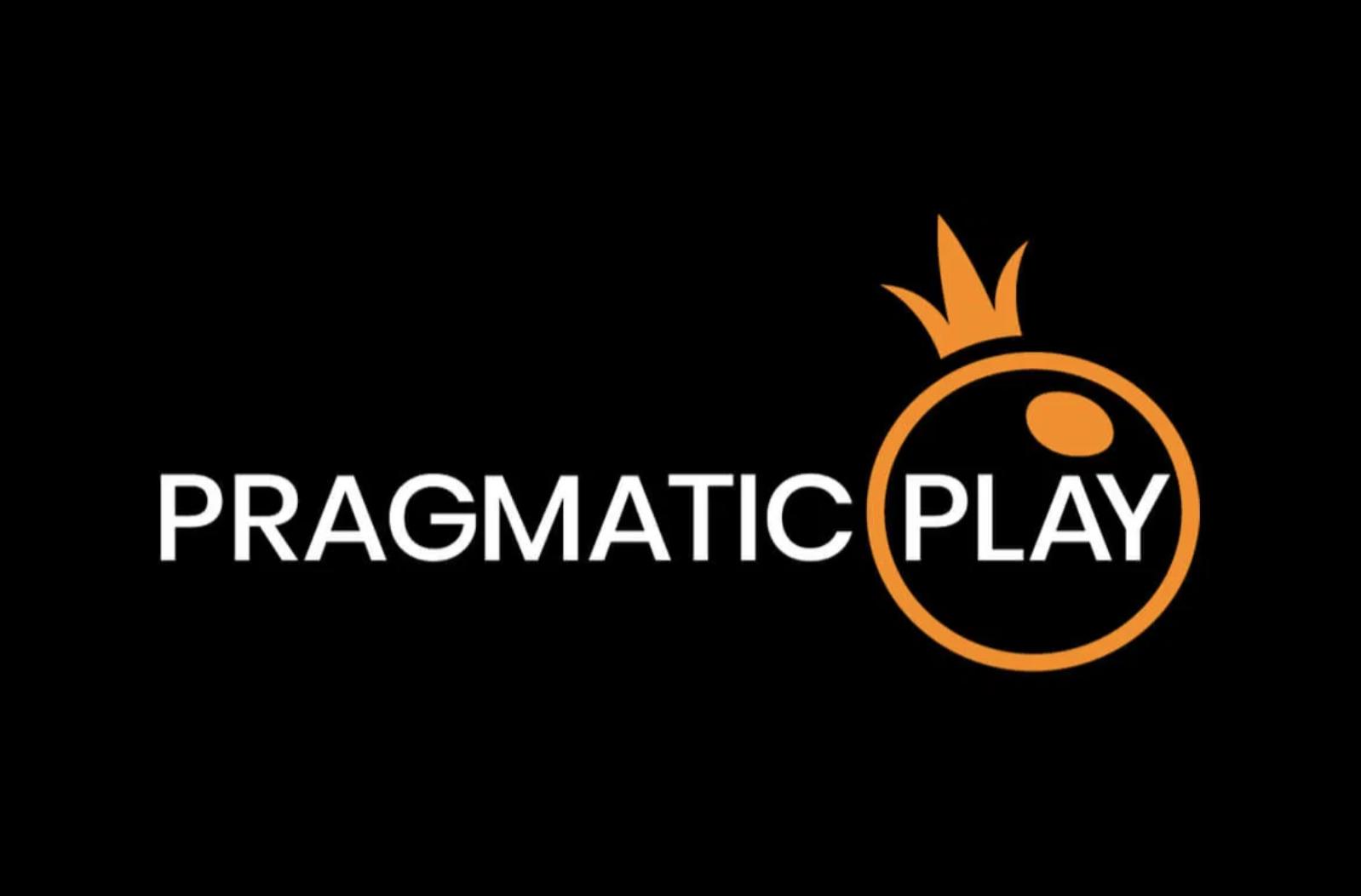 BlueOcean Gaming 推出 Pragmatic Play在线真人娱乐场